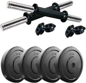 Headly DM-8KG COMBO16 Adjustable Dumbbell