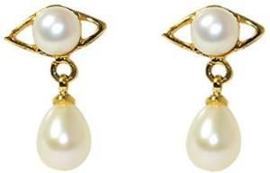 MP Fine Jewellery Beautiful Tops Zircon Alloy Drop Earring