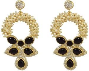 26140225a MP Fine Jewellery Beautiful Tops Zircon Alloy Drop Earring Best Price in  India   MP Fine Jewellery Beautiful Tops Zircon Alloy Drop Earring Compare  Price ...