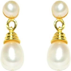 MP Fine Jewellery Stunning Tops Zircon Alloy Drop Earring