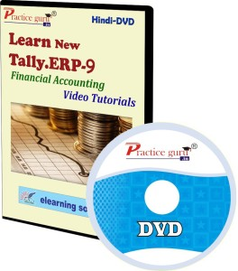 """Videos in """"financial accounting video tutorials"""" on vimeo."""