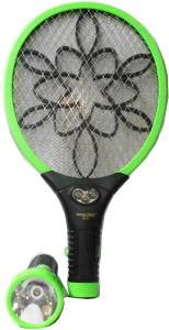 Rock Light Electric Insect Killer