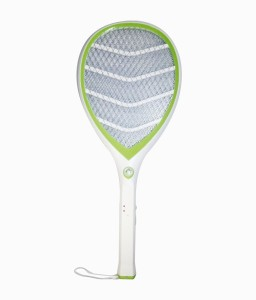 Tuscan Electric Insect Killer Bat Best Price In India Tuscan