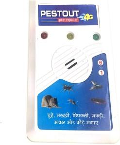 Crobat Electric Insect Killer Bat Best Price In India Crobat