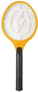 nrtrading Electric Insect Killer