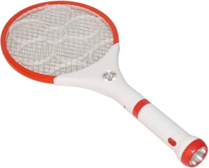 Chinustyle Electric Insect Killer Bat Best Price In India