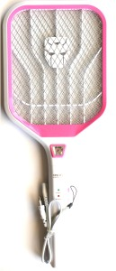 Heirloom Quality Electric Insect Killer