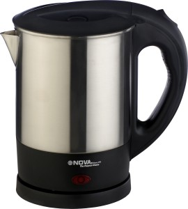 Nova NKT 2735 Electric Kettle