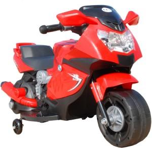 7009ddbedd7 Toy House Mini Super Bike Rideon Bike Red Best Price in India | Toy ...