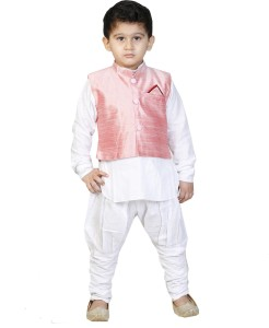 88f4726efb JBN Creation Boys Kurta Waistcoat and Breeches Set Best Price in India |  JBN Creation Boys Kurta Waistcoat and Breeches Set Compare Price List From  JBN ...