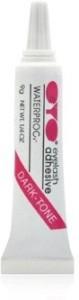 One Personal Care Yes Eyelash Adhesive
