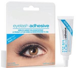OPC Yes Eyelash Adhesive