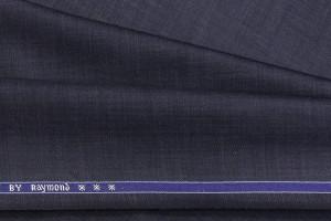 3331d83eb1e Raymond Viscose Solid Suit Fabric ( Un-stitched )