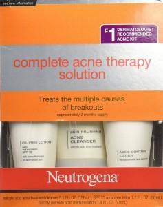 Neutrogena Clear Pore Cleanser 125 Ml Best Price In India Neutrogena Clear Pore Cleanser 125 Ml Compare Price List From Neutrogena Cleansers 15262208 Buyhatke
