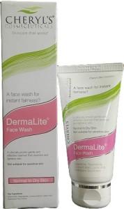 Dermolite Skin Lighting Cream 15 G Best Price In India