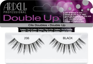 c4b47d74454 Ardell Double Up 206 Lashes Pack of 1 Best Price in India | Ardell ...