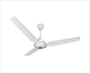 Activa apsra 5 star 3 blade ceiling fan white best price in india activa apsra 5 star 3 blade ceiling fan aloadofball Images