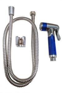 Jindal Sr-60 Faucet Set