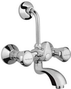 Hindware F100020 Faucet
