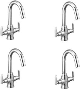 Oleanna ASCD-11 Center Hole Basin Mixer Faucet