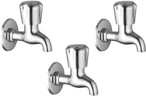 Oleanna ALCOC-01 Bib Cock Faucet