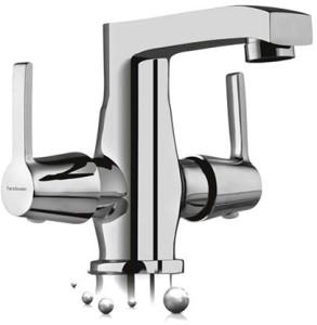 Hindware F220014 Faucet