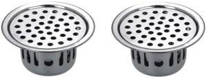 Jolly'S 1002 Faucet