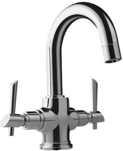 Hindware F110009 Faucet