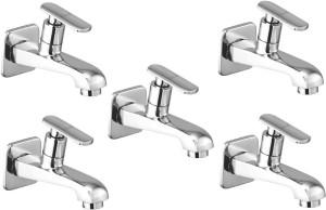 Oleanna ModelSD-04 Long Nose Faucet