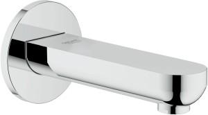 Grohe 13255000 Baucosmopolitan Bath Spout Faucet