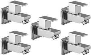 Oleanna ModelS-01 Bib Cock Faucet