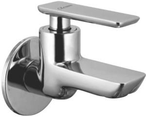 Oleanna G-01 Bib Cock Faucet