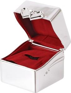 651a34bdd817a Ekaani EK614 Silver Plated Gift Box Silver Best Price in India ...