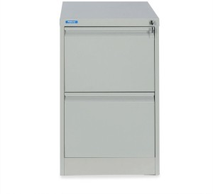 Nill An Metal Vertical Filing Cabinet