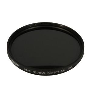 Tiffen 58mm ND Filter