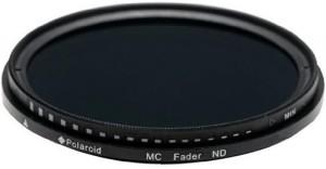 Polaroid PLFILFDND62 ND Filter