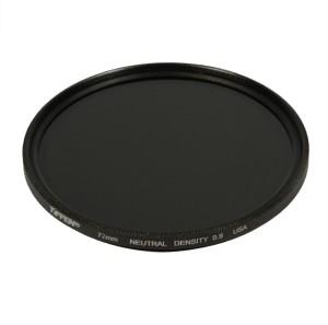 Tiffen 72mm ND Filter