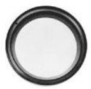 Nikon Screw-on NC Filter ND Filter