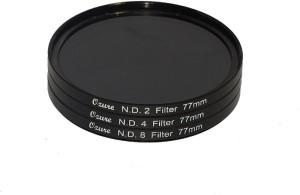 ozure NDFK-04 77 mm ND Filter