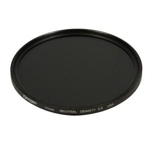 Tiffen 77mm ND Filter