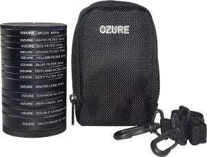 ozure 13 Filter kit 67 mm Special Effects Filter