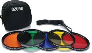 Ozure COFK-05 72 mm Color Effect Filter
