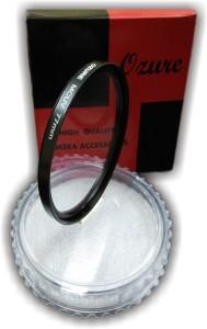 Ozure MCUV 77mm UV Filter