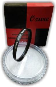 Ozure MCUV 62mm UV Filter