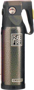 Map 90 Fire Extinguisher.Ceasefire Map 90 Fire Extinguisher Mount0 5 Kg