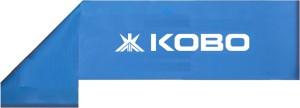 Kobo Resistance Power Loop (Medium) Aerobic Cardio & Exercise Pilates Band