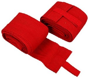 Mor Sporting Hand wrist Wrap grip Fitness Band