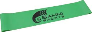 Sahni Sports Loop Medium Resistance Band