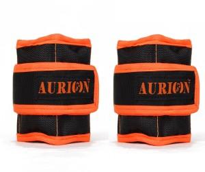 aurion 1 kg wrist weight 0.5 x 2 Fitness Band