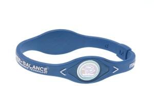 Power Band Balance Fitness Band